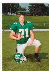 Kyle Newsom